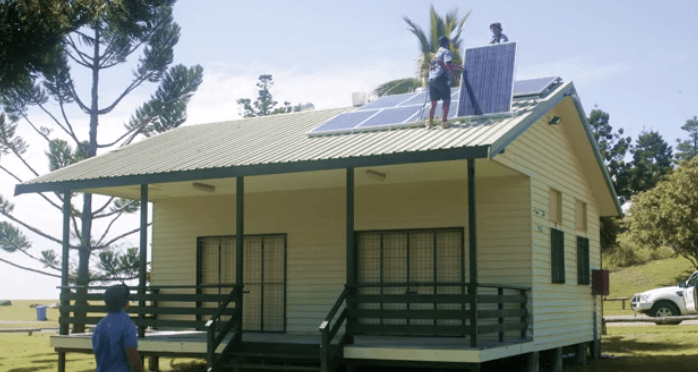 Home Images Solar Panels Explained In 60 Seconds Solar Panels