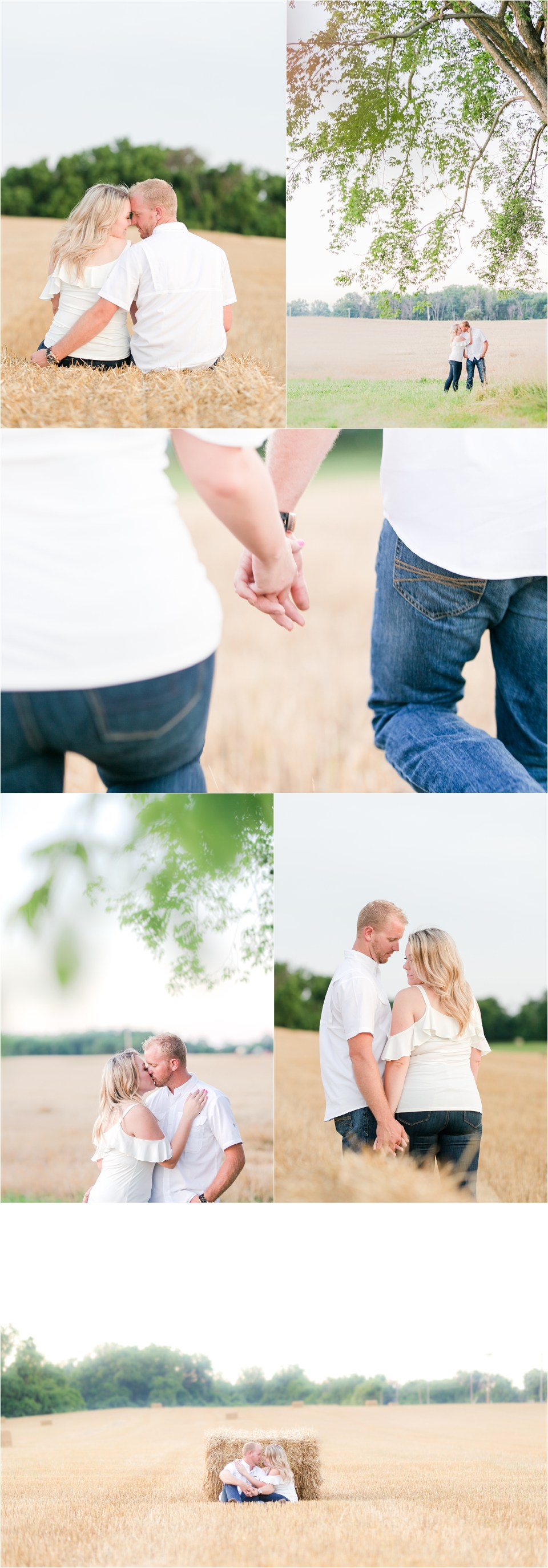 costola photography,destination wedding,engagement,engagement photography,maryland photographer,maryland wedding,wedding,wedding photography,