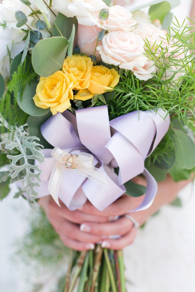 Sandra Cory Belmont Wedding Southern Maryland