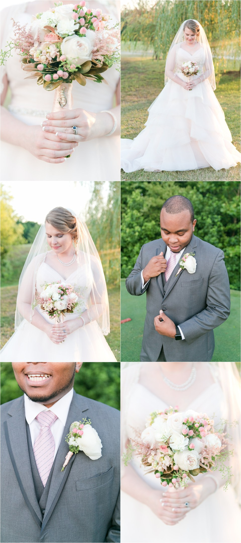 costola photography,Renditions Wedding Photographer, Annapolis, Maryland