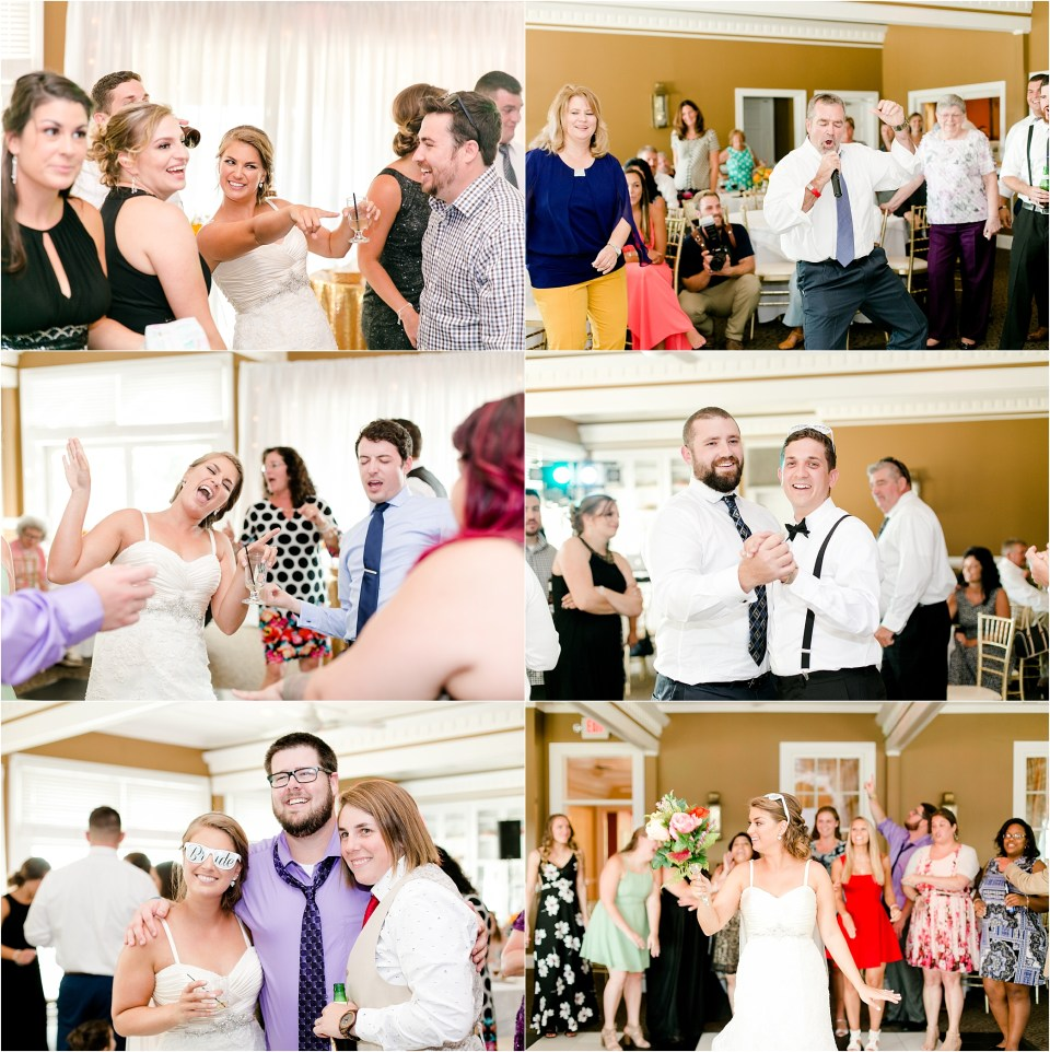 Costola-Photography-Maryland-wedding-olde-breton-inn