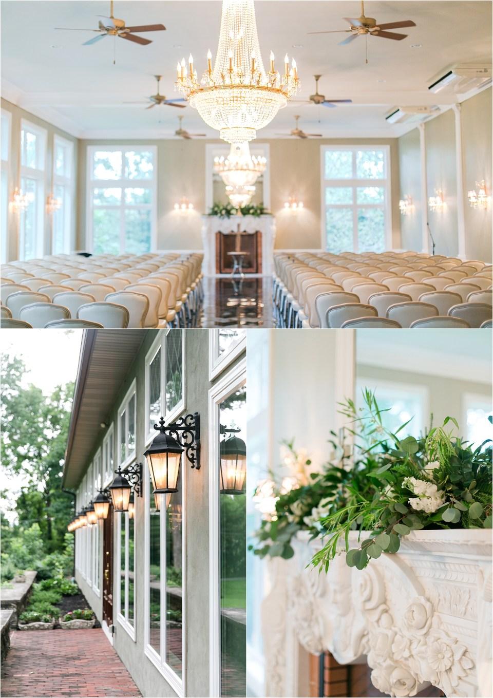 Cameron-Estate-Inn-Pennsylvania-Wedding-Costola-Photography