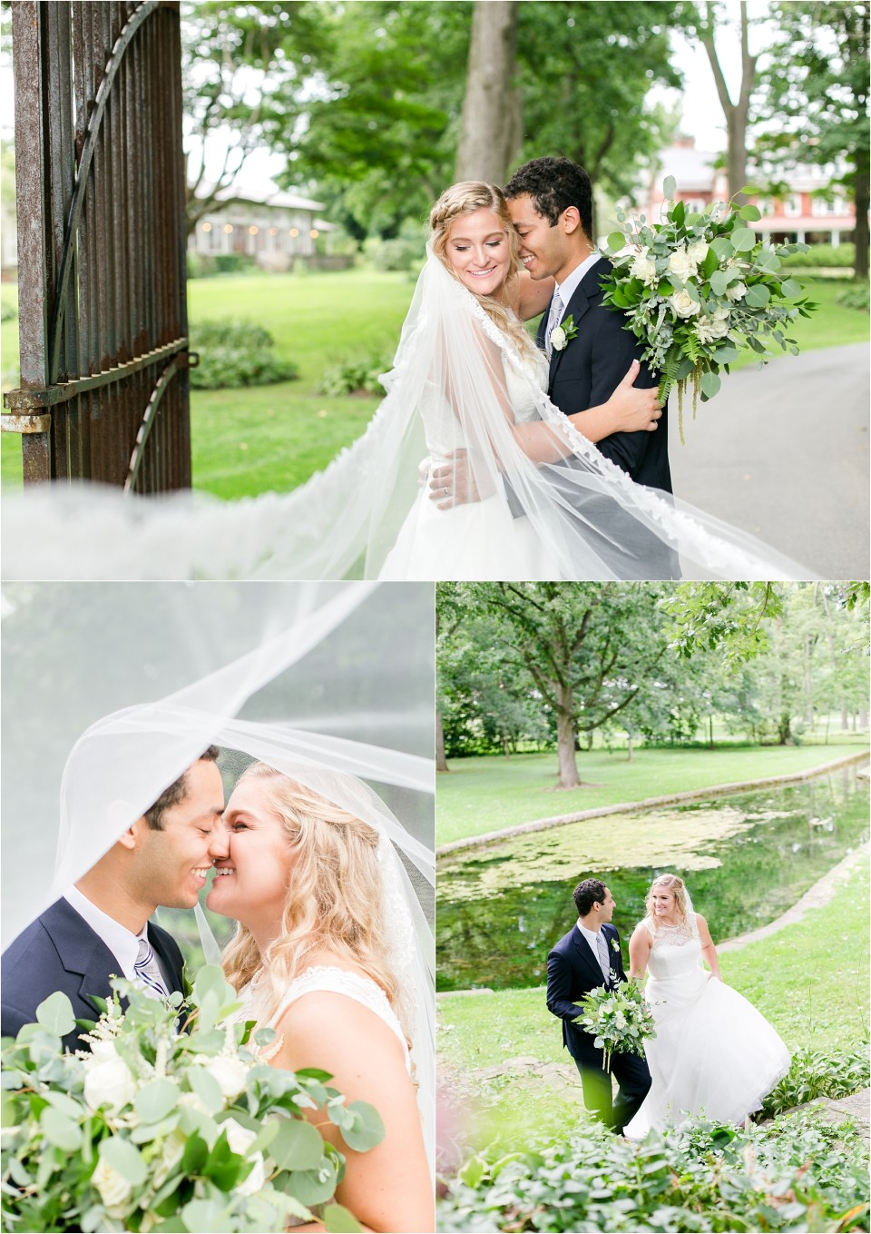 Cameron-Estate-Inn-Pennsylvania-Wedding-Costola-Photography