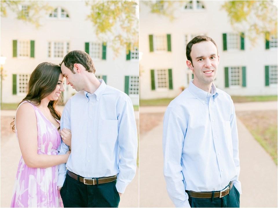 Great Falls Engagement Session Washington DC Wedding Photographer