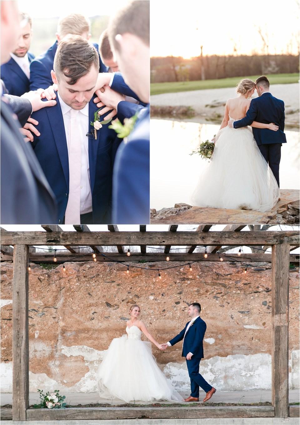 Best of 2017 Weddings Maryland Photographer