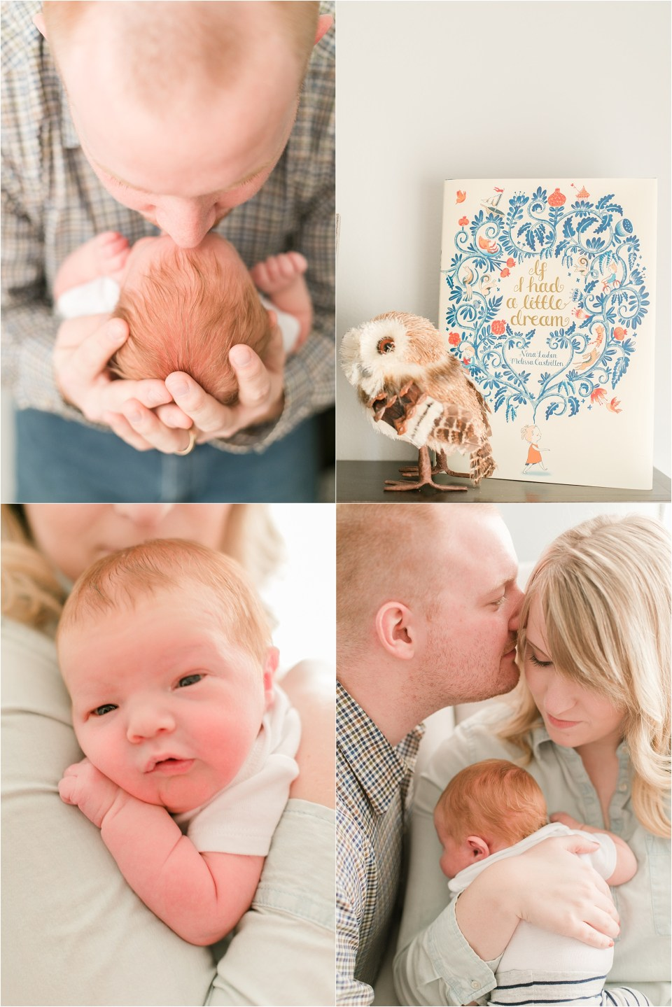 Southern Maryland Newborn Photographer_0312