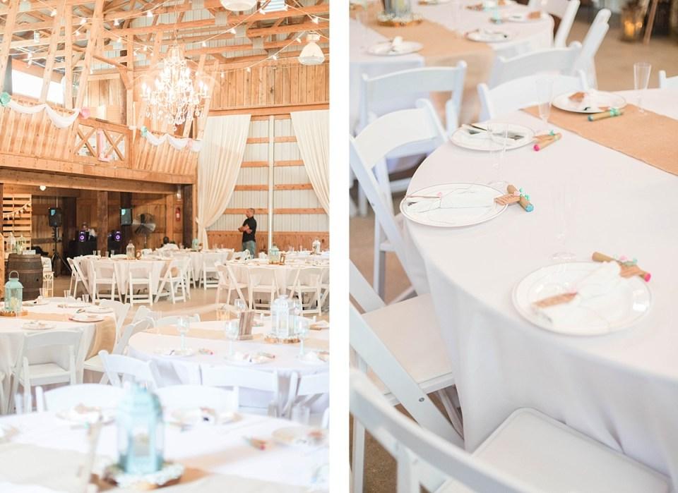 Robin Hill Farm and Vineyard Wedding Costola Photography_0036