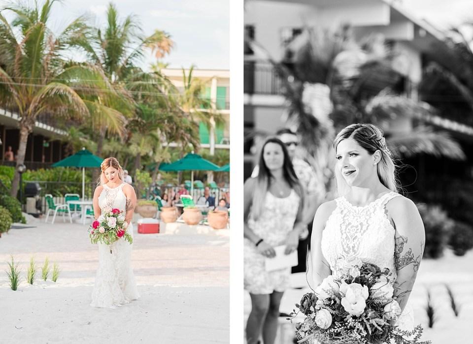 Sarasota Destination Wedding Limetree Beach Resort Costola Photography_0274