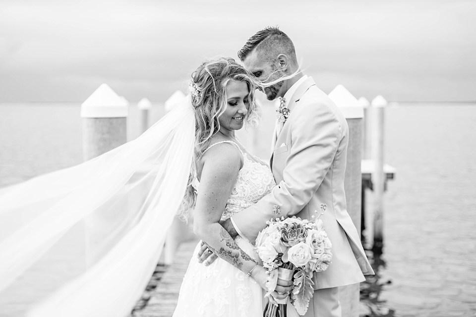 Destination-Beach-Wedding-in-Key-Largo-Lighthouse-Beach-Costola-Photography_0668