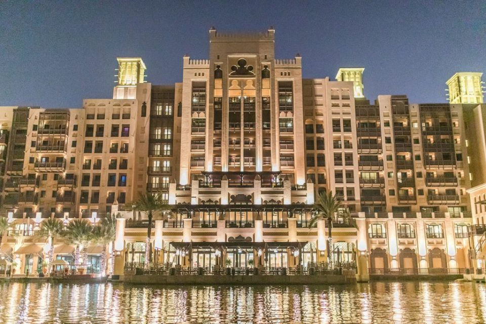 burj khalifa in dubai uae dubai mall