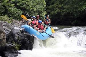 rafting3