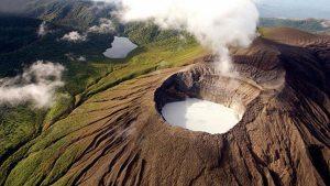 volcanotour6