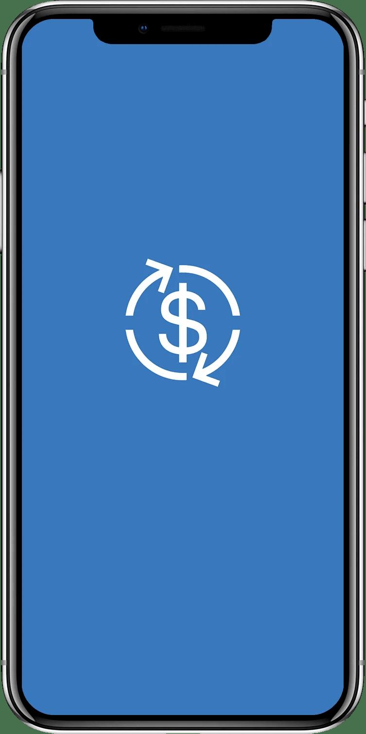 Cost Split