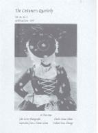 Costumers Quarterly Vol 10 No 2