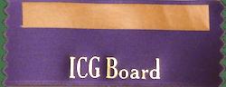 sample board ribbon