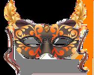 Masquerade Runners