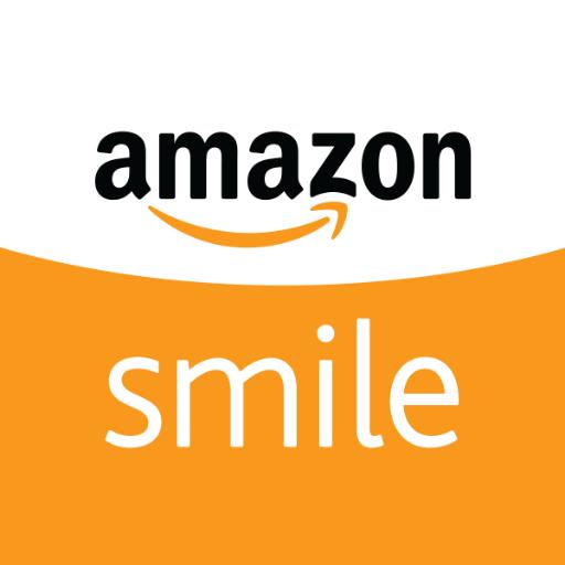 ICG Now Participates in AmazonSmile Program