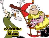 Cartoons | Costume Playbook - Cosplay & Halloween ideas ...