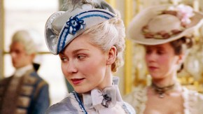 Marie-Antoinette (91)