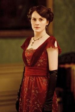 Lady mary (1)