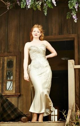 The Dressmaker (27)