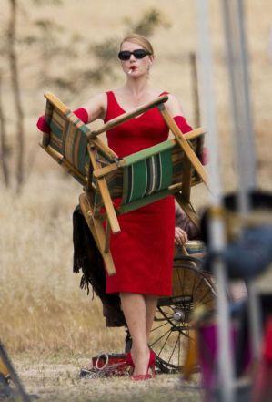 The Dressmaker (4)