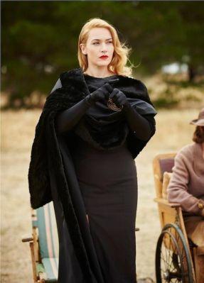 The Dressmaker (51)