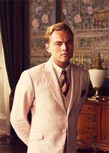 Gatsby (3)