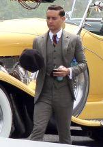 Gatsby (6)