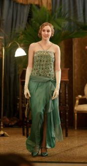 lady-edith-downton-abbey