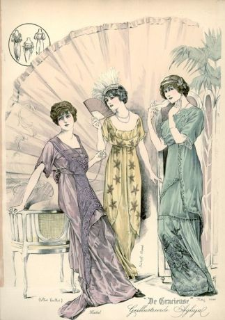 mode-1910-10