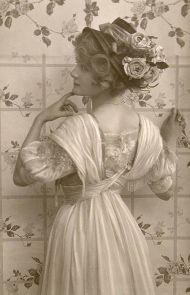mode-1910-19