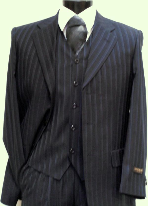 John Dillinger Costume Costumes Of