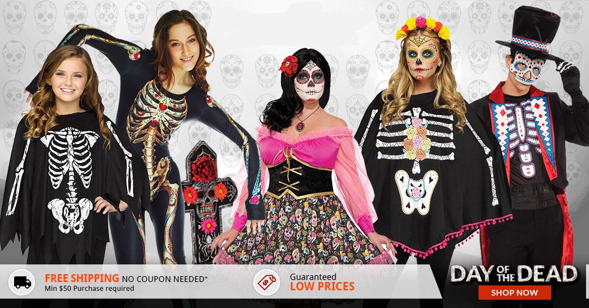 Don't buy a halloween costume for women before reading this review. Halloween Costumes 2021   Halloween Costumes 2021 For Kids & Adults in USA & Worldwide