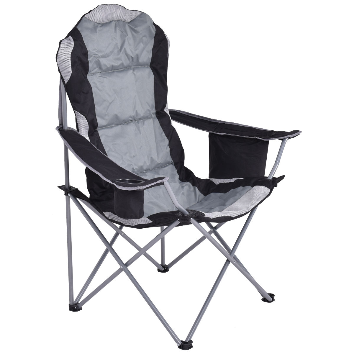Beach Folding Chairs Outdoor Beach Portable Camping Folding Chair