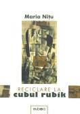 Coperta Rubik