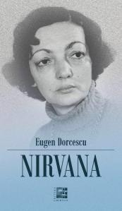 Nirvana 10001