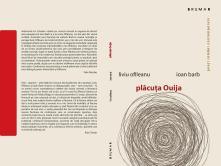 Coperta_pla cut a ouija_BT (1)-page-001