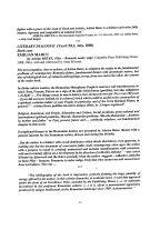 nominalizat de academia dacoromana, pt. 2017, nobel - semnat-stampilat_16