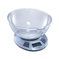 Electronic Kitchen Scale - COSWAY