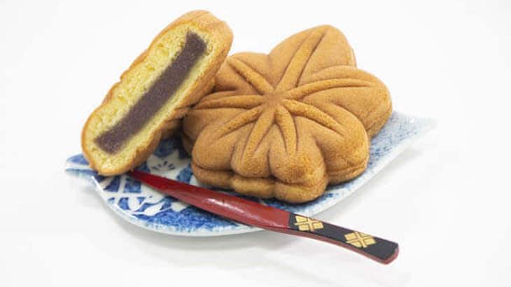 宮島住民がこっそり教える[もみじ饅頭]つぶあん・チーズ絶品なお店