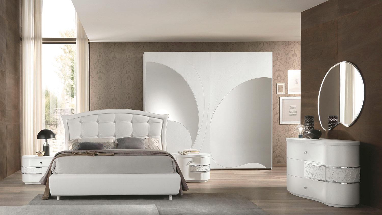 Il risultato che ne scaturisce sono camere da letto eleganti, raffinate e accoglienti, questo perché ogni elemento excò night è unico nel suo genere ed è il ritratto dell. Camere Da Letto Cosy Casa