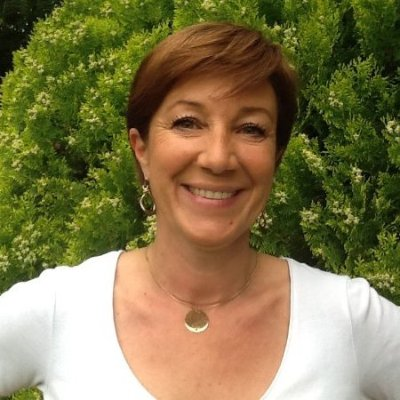 Cathie Naturopathe