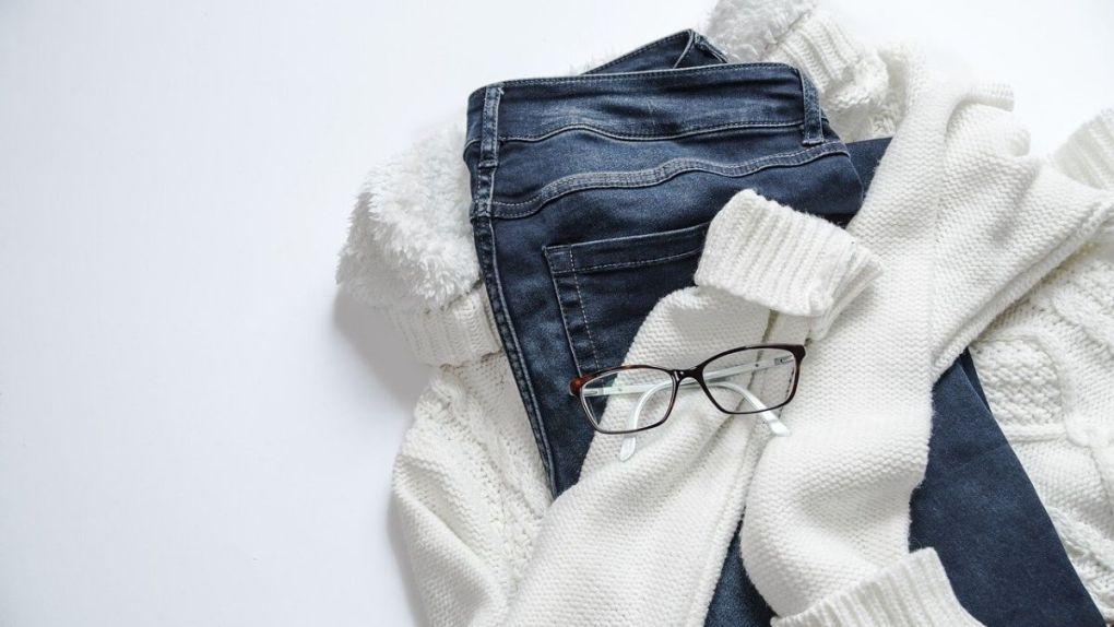 habits non portés