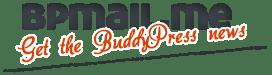BPMail Logo