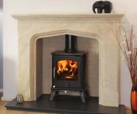 Stone Fire Surrounds | Cosyhome Stoves