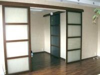 Covering Options For Sliding Doors | Cosyhomeblog's Blog