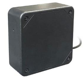 SCS EnterprisesBest Quality Spy Camera Review