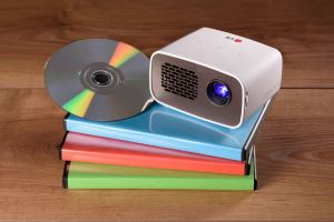 Best Pico Projector Reviews