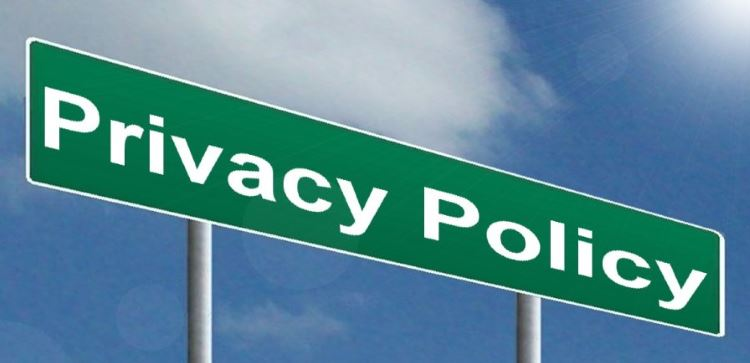 CosyHousehold.com Privacy Policy